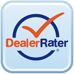 Ladi Shehu, Staff People at DCH Paramus Honda on Dealerrater